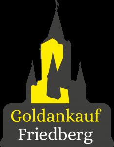 Home Goldankauf Friedberg