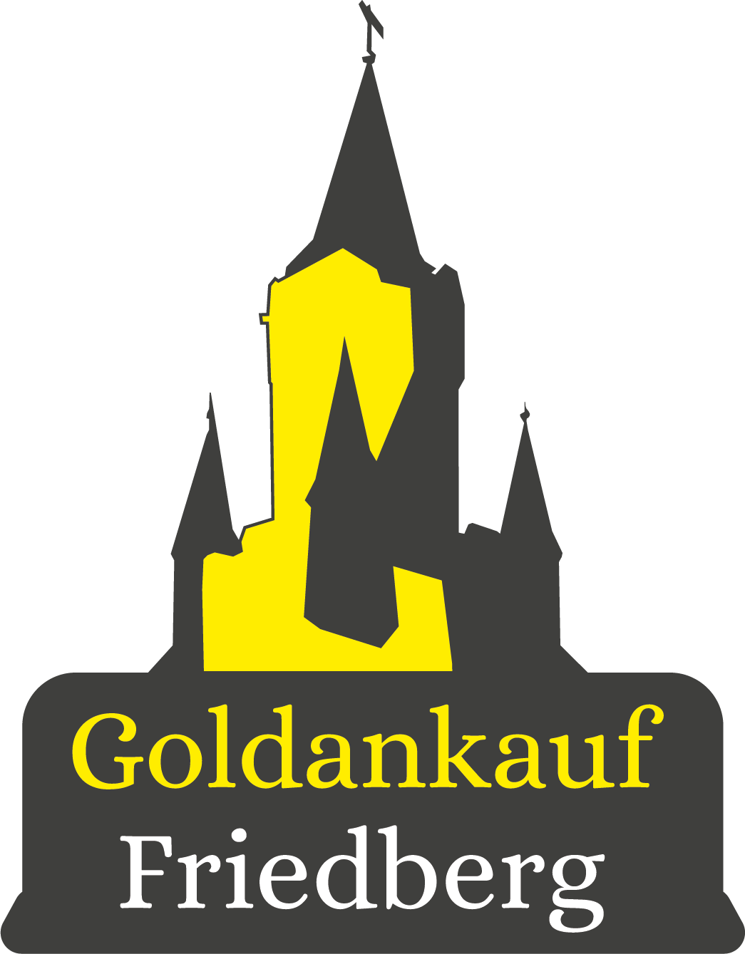Goldankauf Friedberg